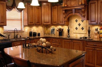 kitchen-remodel-05