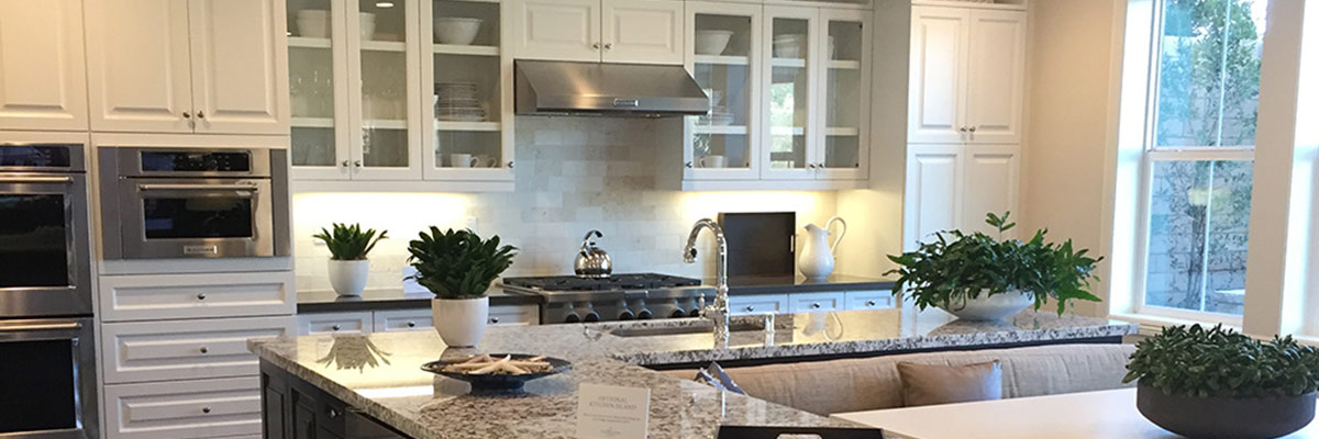Cabinet replacement,kitchen remodeling and custom cabinets